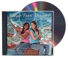 Dreams Cd Set Indigo Teen 110