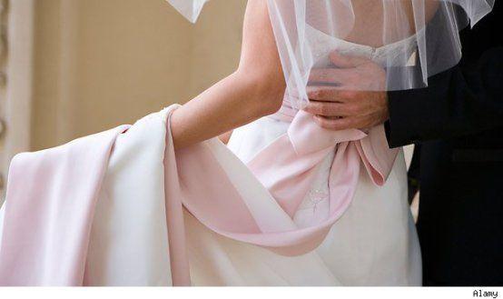 10 Painless Ways to Dramatically Slash Your Wedding Costs