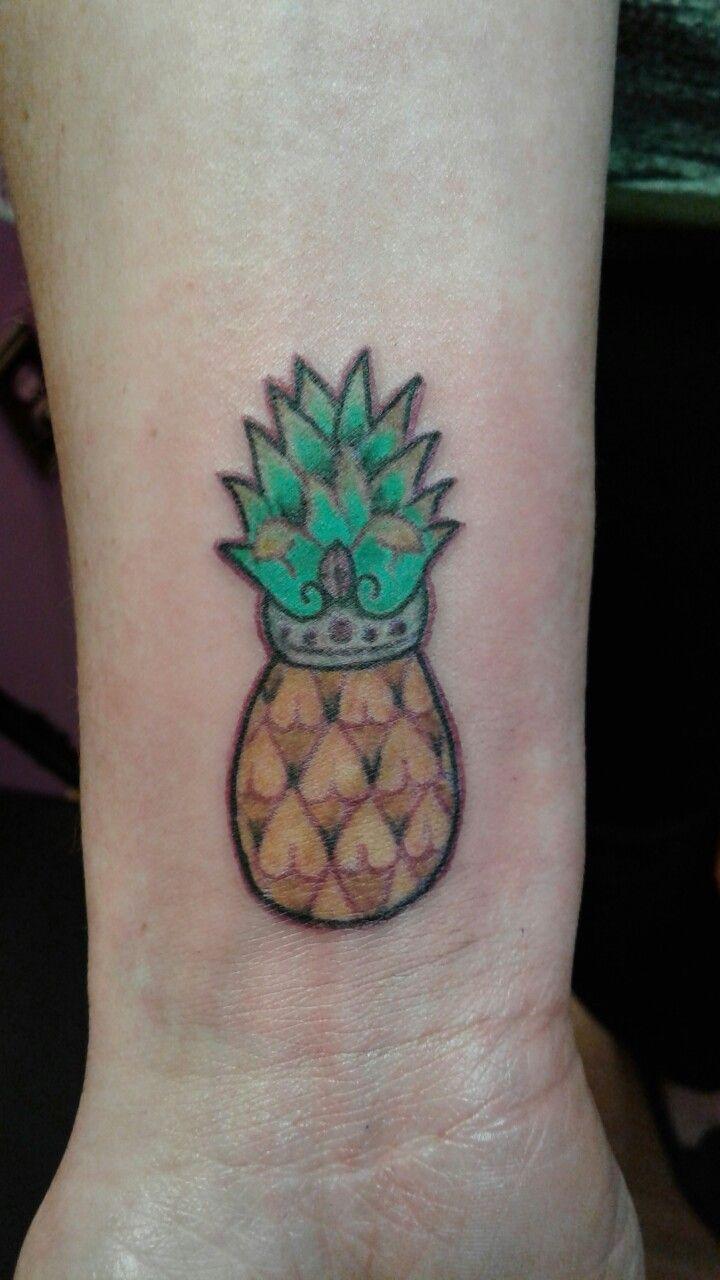 Best 25 Stand Tall Tattoo Ideas On Pinterest Tattoos