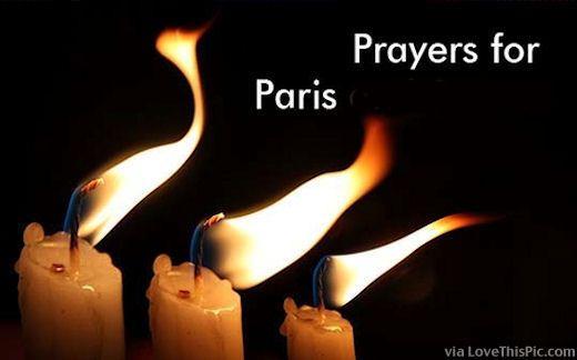 Prayers For Paris paris loss in memory prayers paris bombing paris attack paris attacks