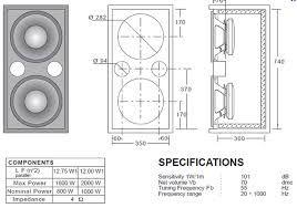 Αποτέλεσμα εικόνας για speaker plans