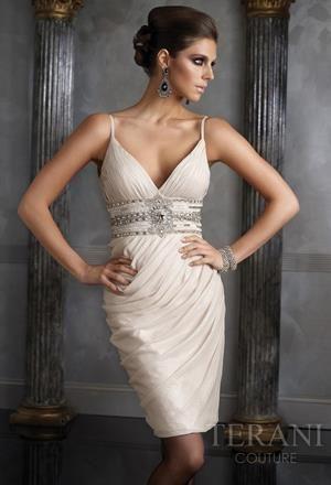 Салон вечерних платье в тц час пик алтуфьево