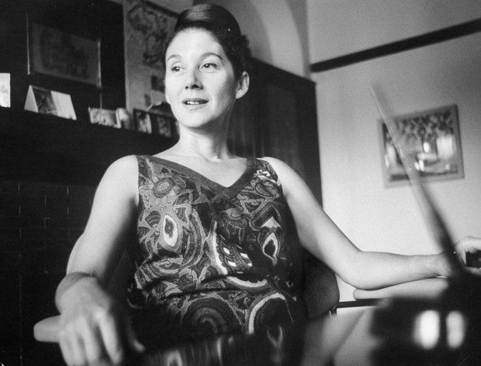 """""""Nothing factual that I write or say will be as truthful as my fiction"""" -Nadine Gordimer"""