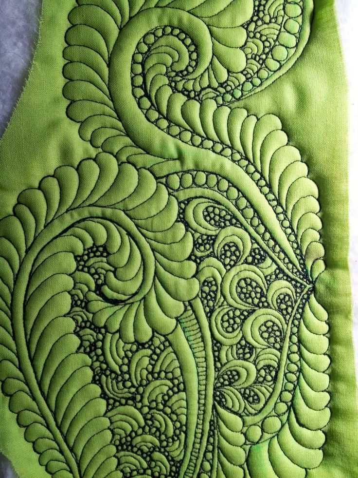 Best 25+ Hand quilting ideas only on Pinterest Quilting, Hand quilting patterns and Quilting tips