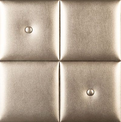 Astor | Essentials Collections | NappaTile™ Faux Leather Wall Tiles