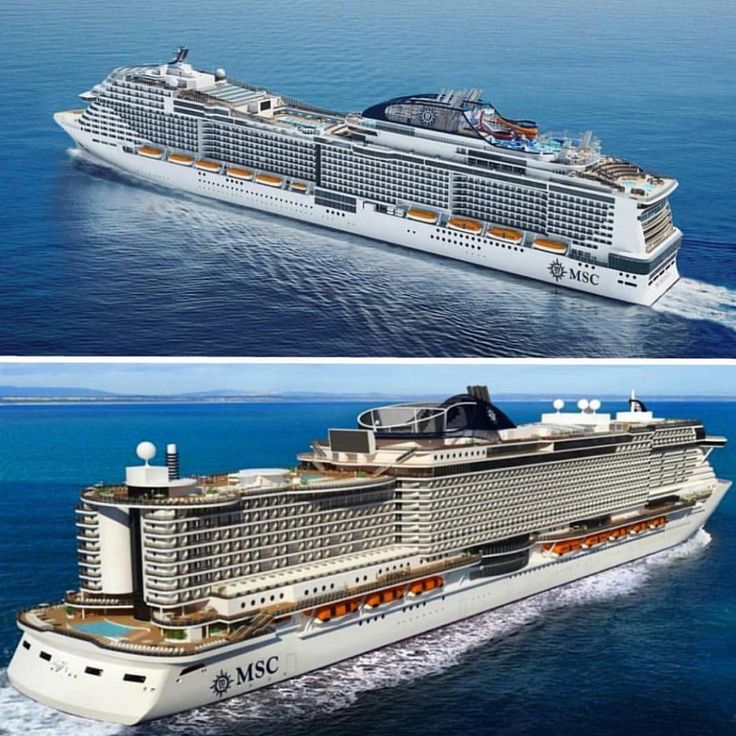 339 best Ships images on Pinterest | Ships, Boats and Party boats