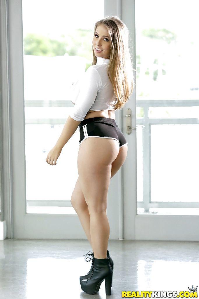 Lena Paul  Ass-6227