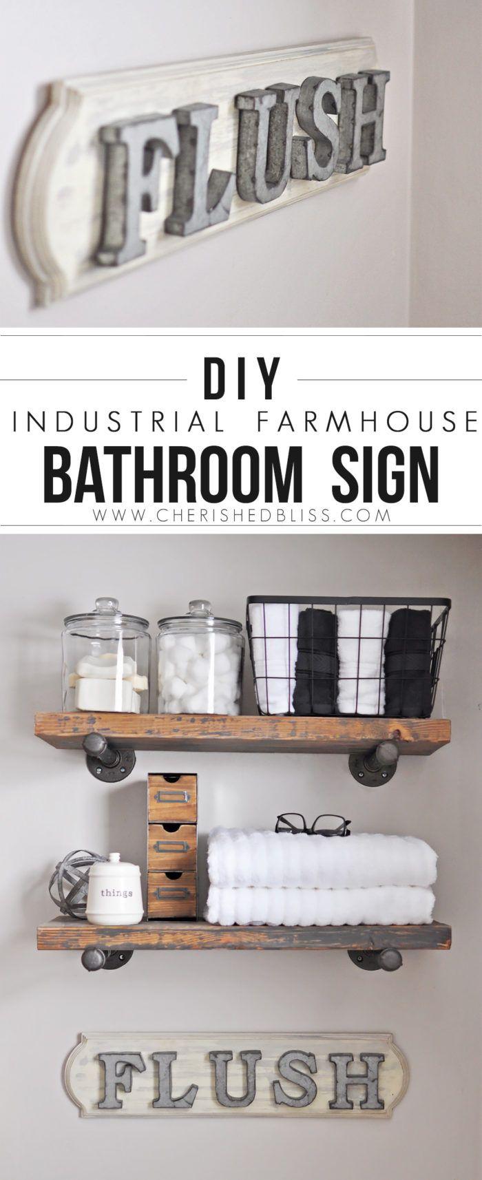 best bathroom images on pinterest bathroom bathroom