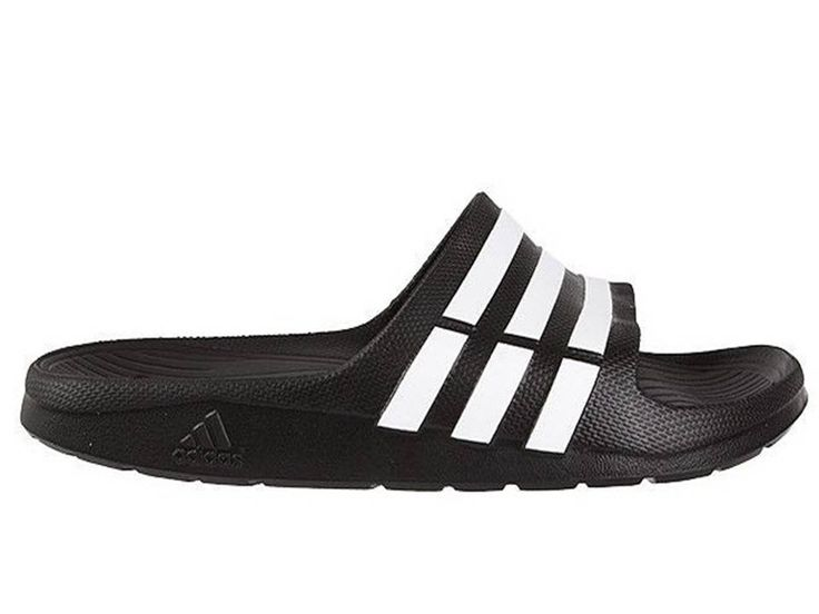 #Adidas #DURAMO #SLIDE #G15890 #Nero #Sandali #Uomo  #Moda #Mare #Doccia Paga comodamente alla consegna. Per info e acquisti https://www.scarpe-moda.com/adidas-duramo-slide-g15890-nero-sandali-uomo-mare-doccia-p-2998.html