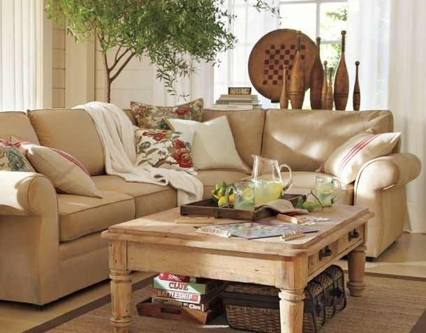 Best 10 Small Sectional Sofa Ideas On Pinterest