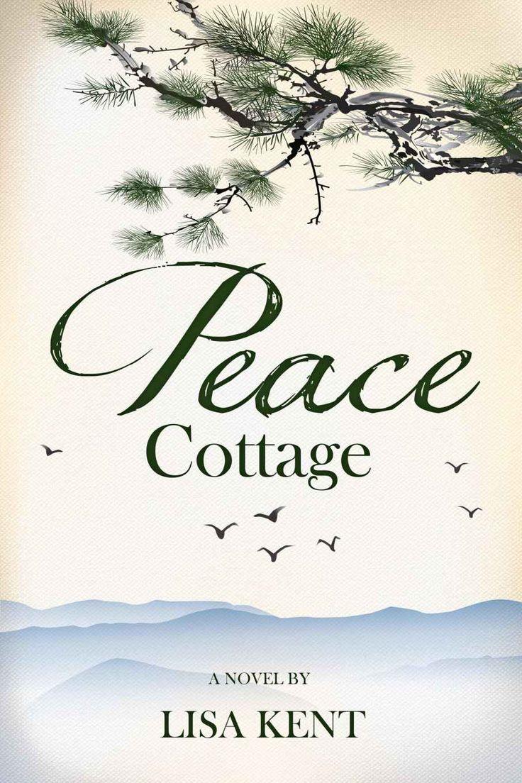 Peace Cottage #Free #Book #books