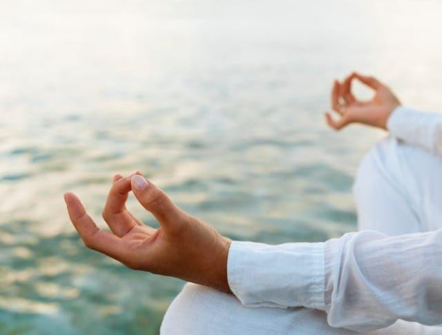 4-csodás-mantra-amellyel-kordában-tartható-az-ingerlékenység-és-a-pánikroham!