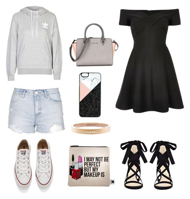17 Best images about BFF on Pinterest | Topshop Outfit sets and Converse