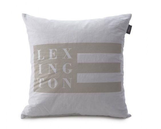 Lexington Lexington Basic Feather Pillow - Lexington Company