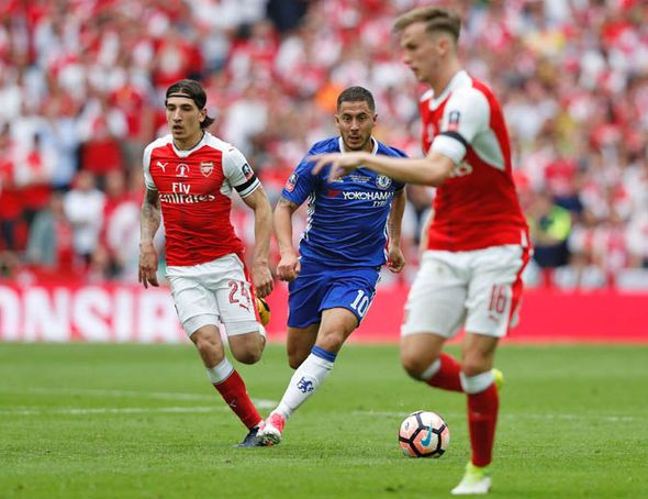 Transfer news LIVE updates: Man Utd Morata hint; Arsenal, Chelsea, Liverpool latest - http://buzznews.co.uk/transfer-news-live-updates-man-utd-morata-hint-arsenal-chelsea-liverpool-latest -