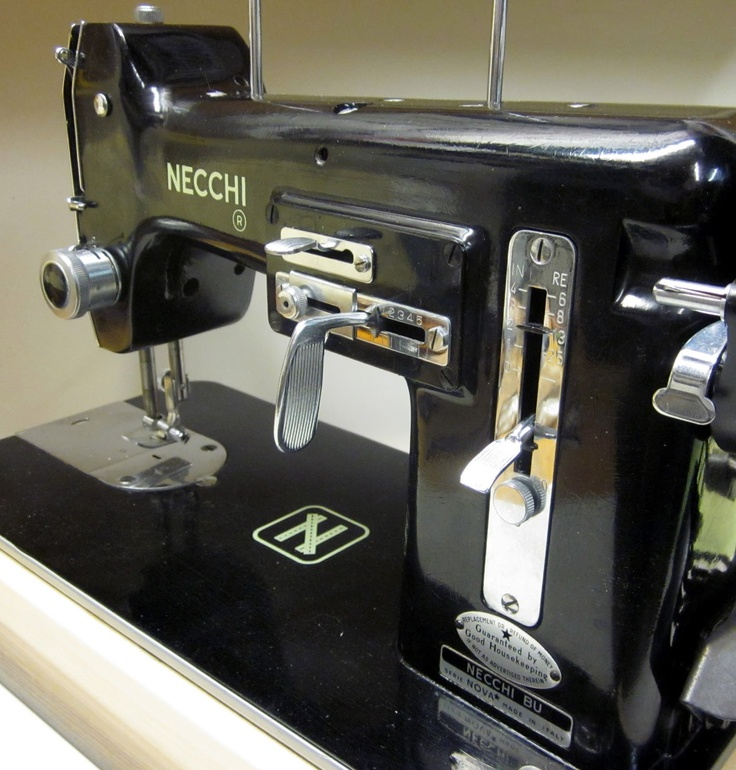 352 best images about sewing machines on pinterest for Machine a coudre omnia