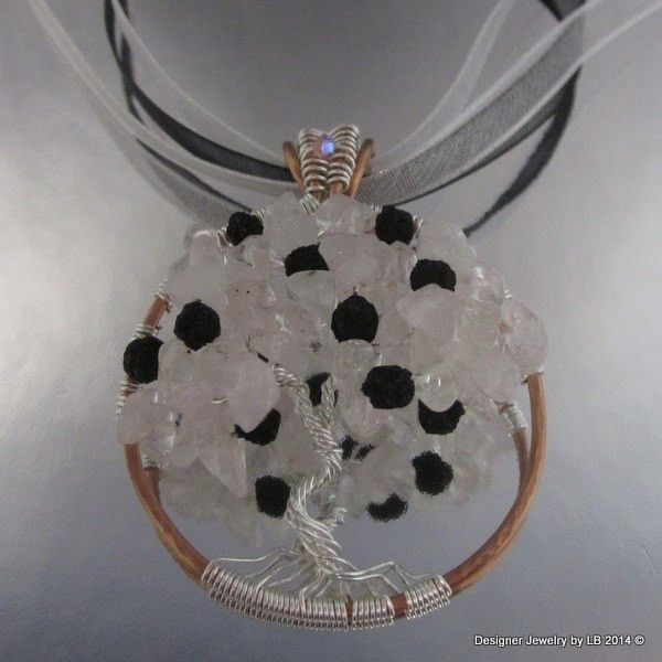 25 best ideas about rose petal beads on pinterest rose