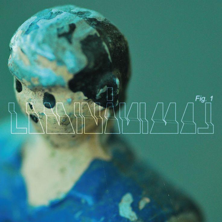 Más tamaños | LAMINANIMAL LOGO | Flickr: ¡Intercambio de fotos!