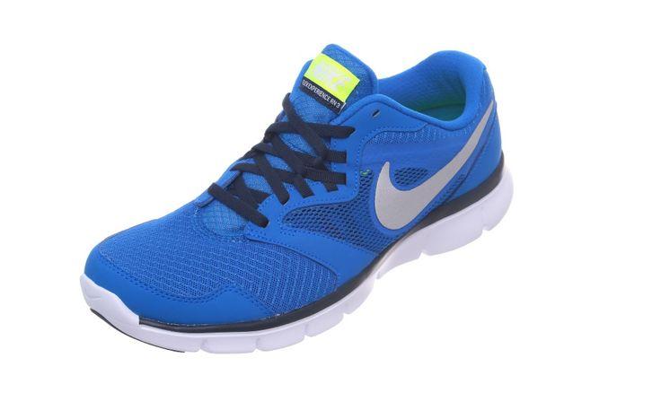 Zapatilla Nike Flex