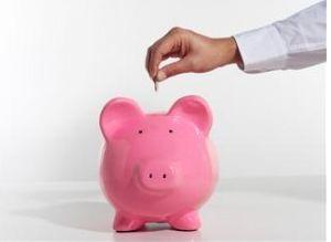 52 Week Money Saving Challenge {The Easiest Way to Save $1,000+} http://roboticstocktradingsystem.com