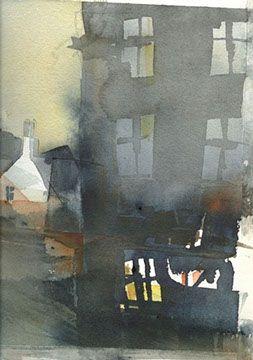 http://www.lenaamstrand.se/galleri.html