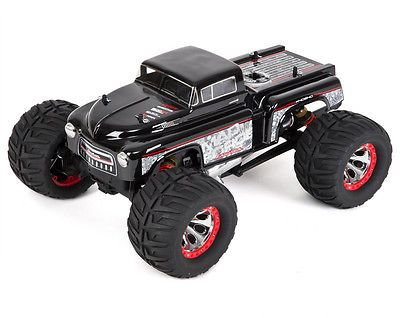 ﹩539.17. RC Trucks Gas Powered Cars Nitro Fuel 4x4 Monster Truck Carros A Control Remote    Grade, Type - Monster Truck, 4WD/2WD - 4WD, Scale - 1:8