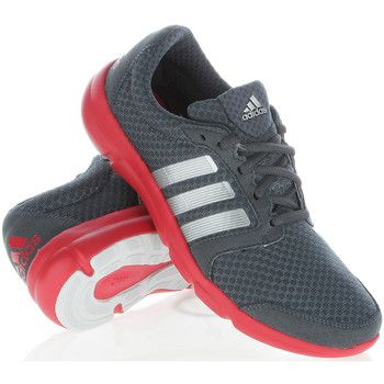 Buty do biegania adidas ADIDAS ELEMENT SOUL M Q22370