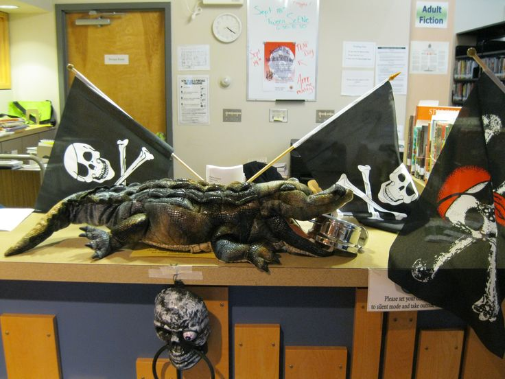 78 Best Images About Caribbean Party Ideas And Decorations: 29 Best Images About Pirate Party On Pinterest