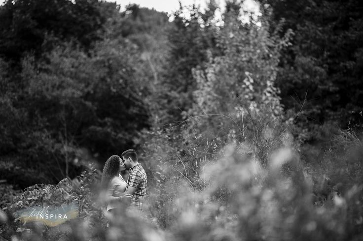 what love looks like. hello inspira photography