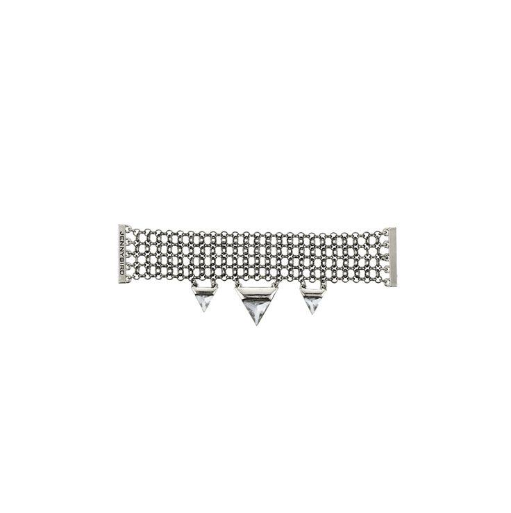 Illumina Bracelet: $85 USD