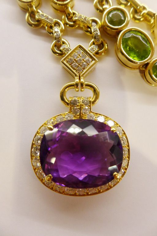 17 Best images about A Jewelry Cartier Earrings Pendants ...