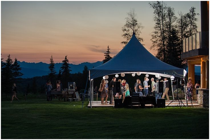 Smithers Bulkley Valley wedding photographer 43
