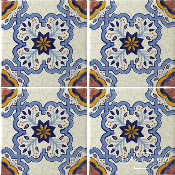 17 Best Ideas About Spanish Patio On Pinterest: 17 Best Ideas About Spanish Tile On Pinterest