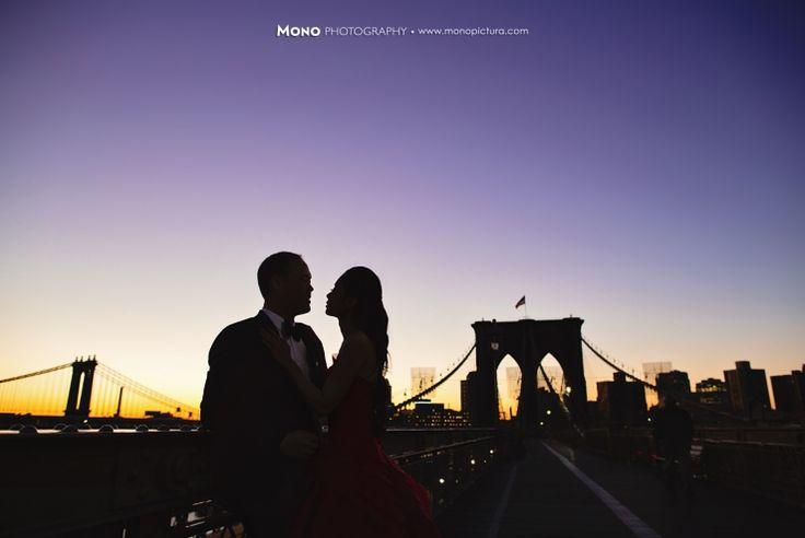newyork_prewedding_monophotography_anthony_linda26