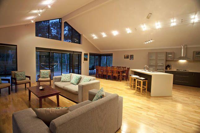 Daja View | Yallingup, WA | Accommodation