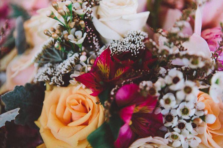 #wedding #bouquet #pastel