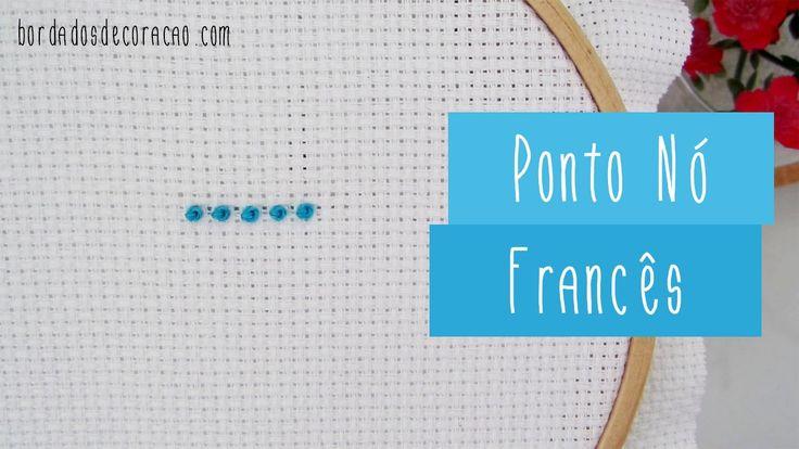 Ponto Nó Francês