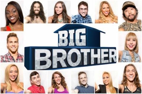Big Brother 2015 Predictions: Season 17 Winner Is? (POLL) | Big Big Brother