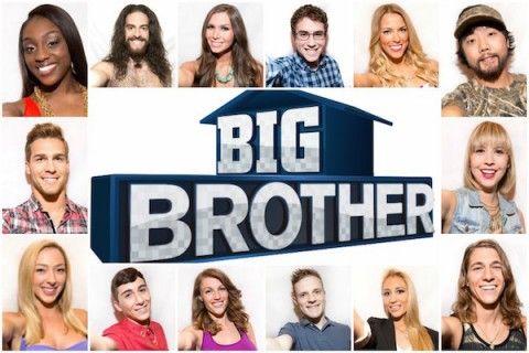 Big Brother 2015 Predictions: Season 17 Winner Is? (POLL) | Big Big Brother