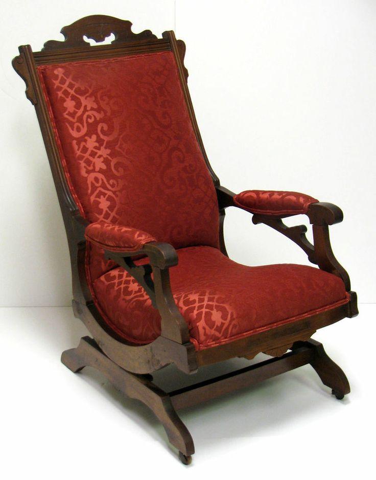 ... furniture antique furniture furniture refinishing rocking chairs