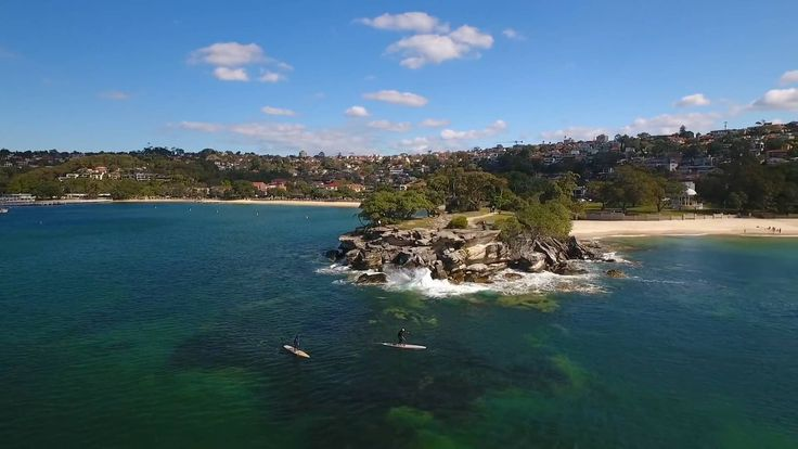 Balmoral Beach is one of the most magic places to paddle, especially in winter when the winds are light and the sun is out. Join us Sunday August 28th 2016 for our first Balmoral SUP Demo for the season and the first round of the Balmoral Paddlesurf SUP-X series