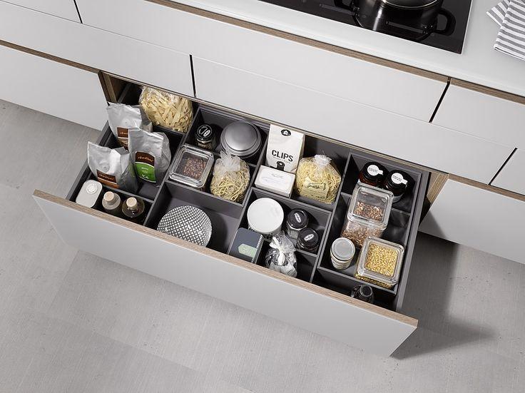 as 20 melhores ideias de fototapete wohnzimmer no pinterest | tv ... - Moderne Schranke Fur Wohnzimmer