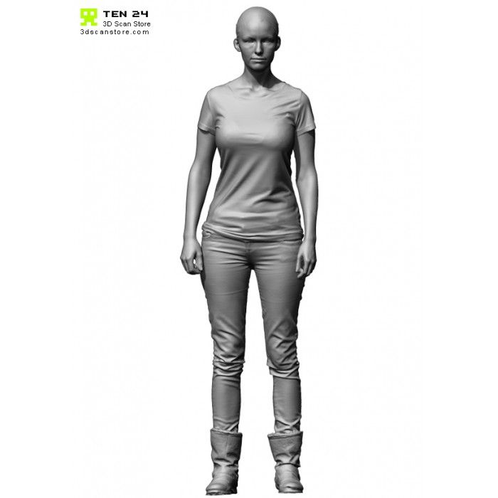 http://www.3dscanstore.com/image/cache/data/Shaded%20Female%2002/FullBodyScan_F02P01_01-700x700.JPG