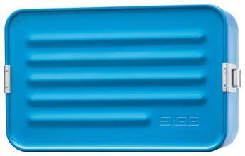 SIGG -  bidony | termosy | kubki | butelki | sklep internetowy