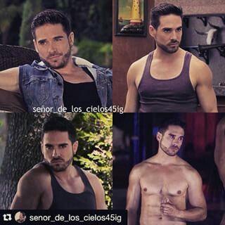Sebastian Caicedo 2015