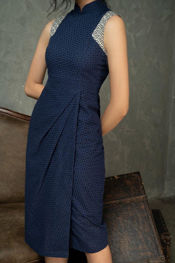 Singapore Dresses Online