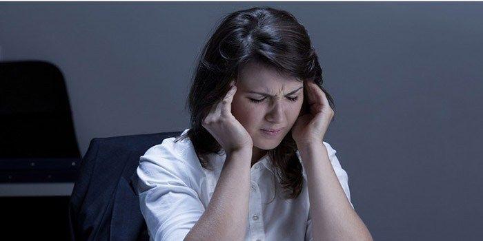 Migraine is een van de meestvoorkomende probleem die inde hedendaagse beroepsbevolking voorkomt. Migraine dat gepaard gaat met ernstige pijn kan worden verlicht met behulp van natuurlijke zouten.…