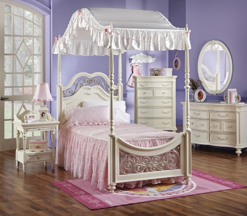63 Best Images About Bedrooms Kids On Pinterest Little Girl Rooms Tent B