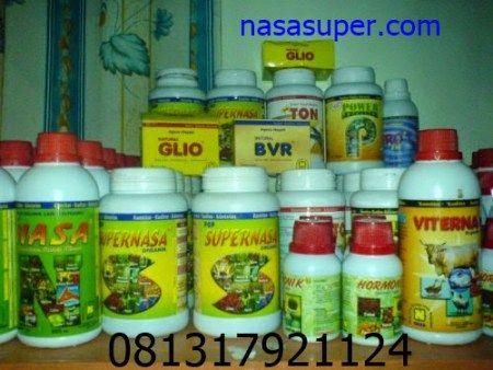 distributor+pupuk+nasa