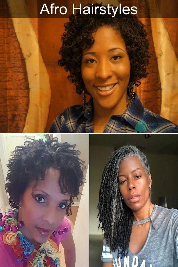 Short Black Hairstyles 2016 Cool Black Hairstyles Female